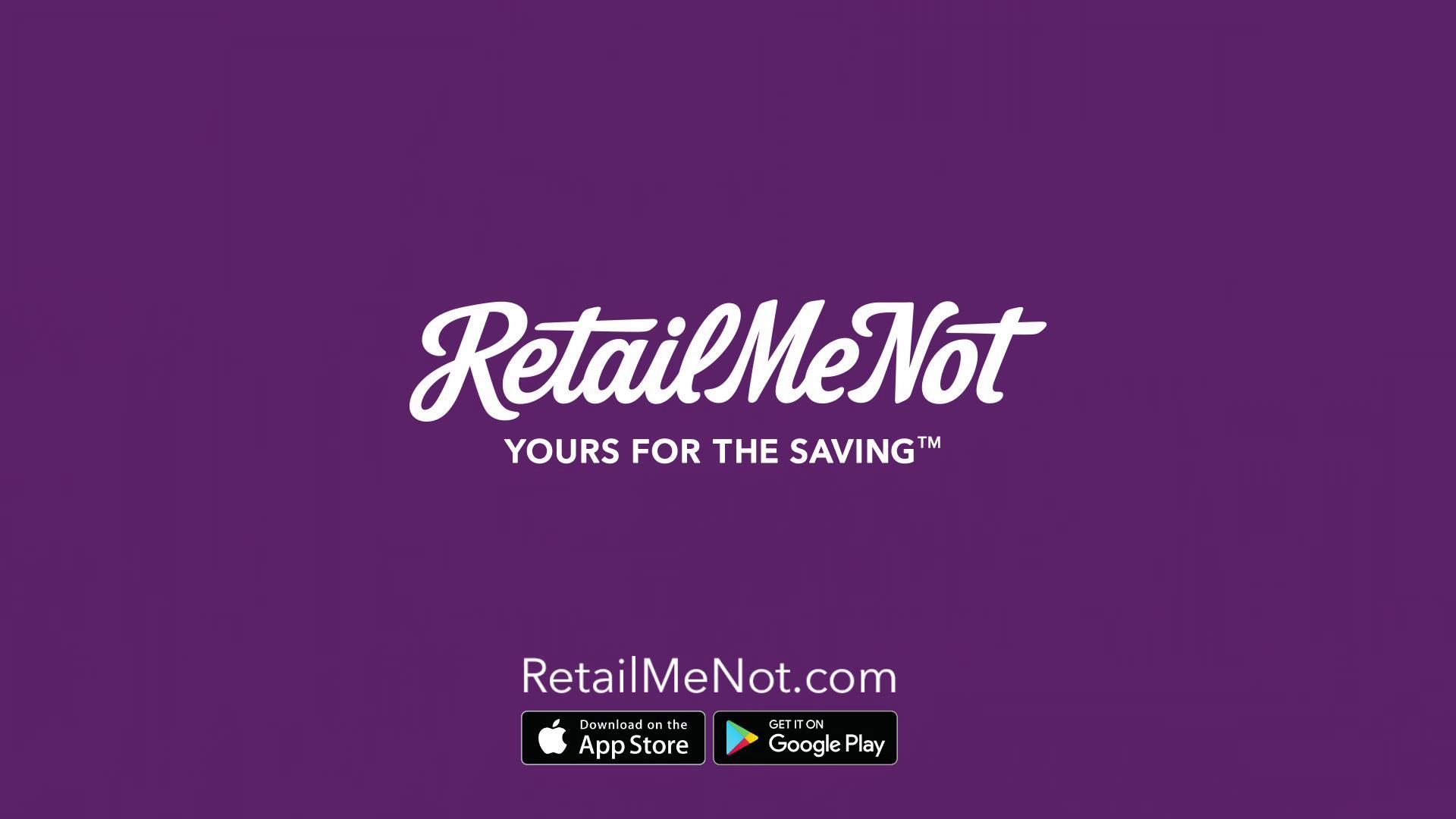 Retail_Me_Not_01