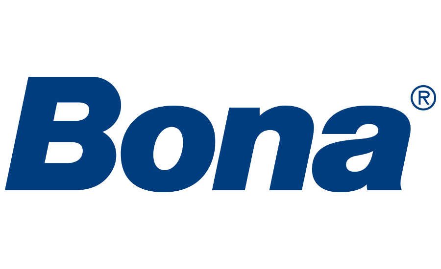 Bona Premium Spray Mop