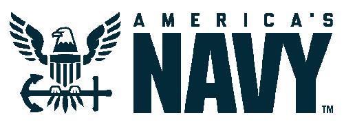 US_Navy_01