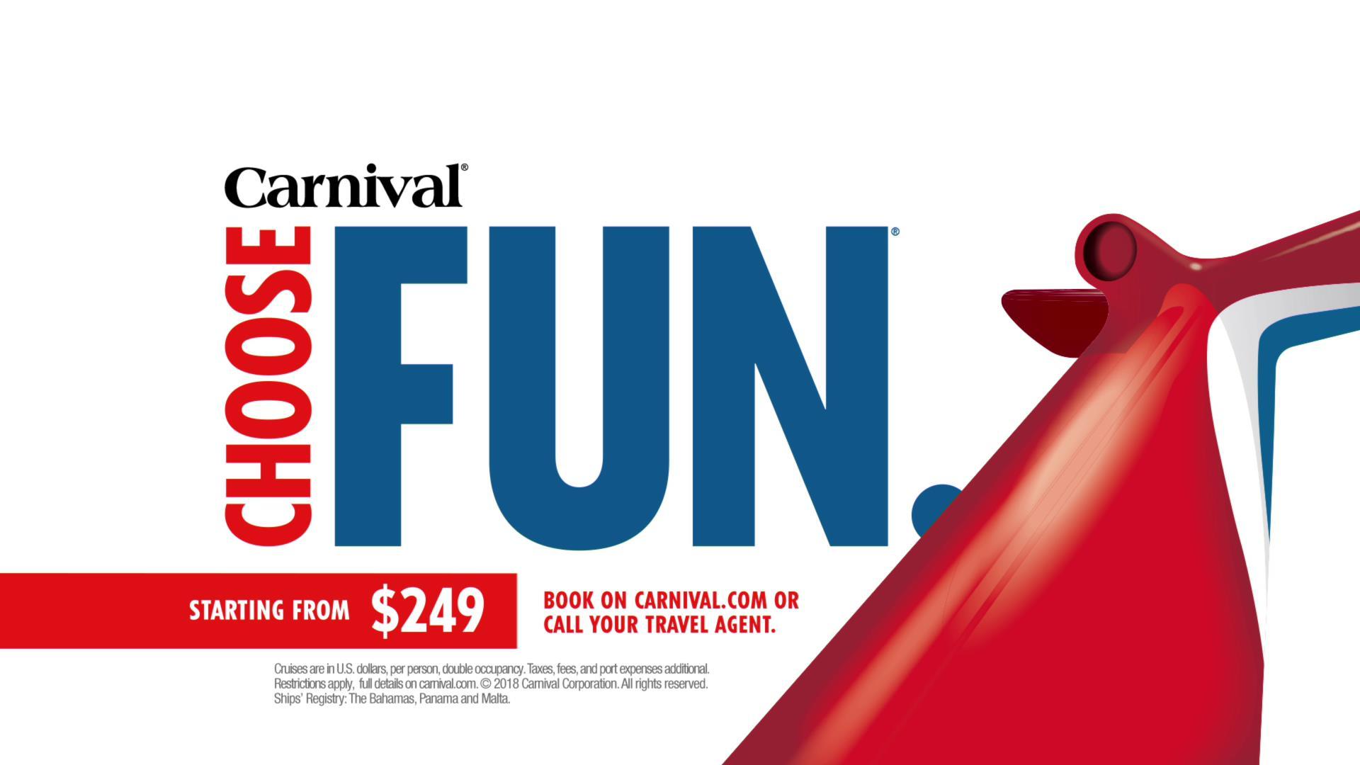 Carnival_Continuous_Fun_Q1_2019