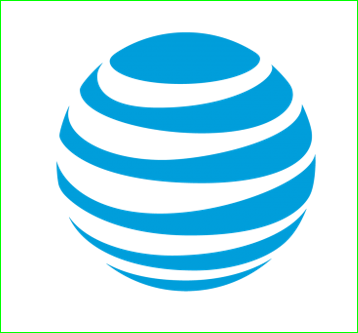 AT&T_Mobility_OK_Doctor_Q1_2019