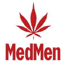 Med Men: The New Normal