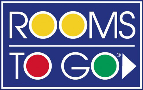 Rooms To Go Anniversary Sale
