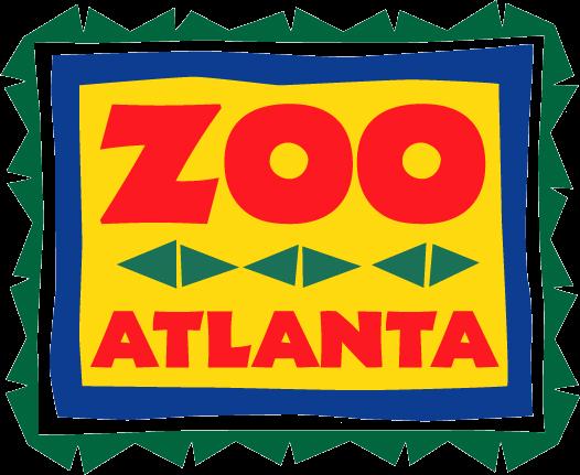 Zoo_ATL_Pandas_01