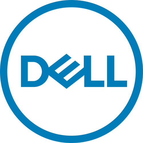 Dell: Work at Full Speed