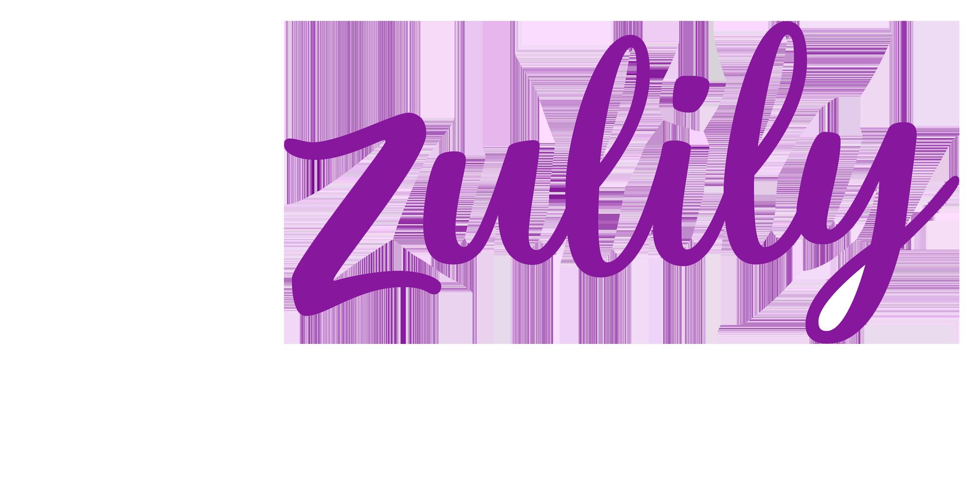 Zulily_Joy Of Shopping_September_2020