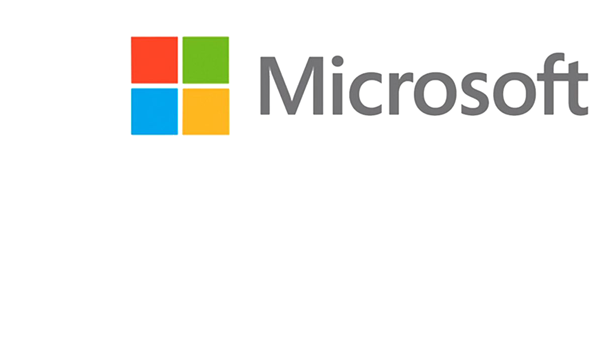 Microsoft_Teams_MK