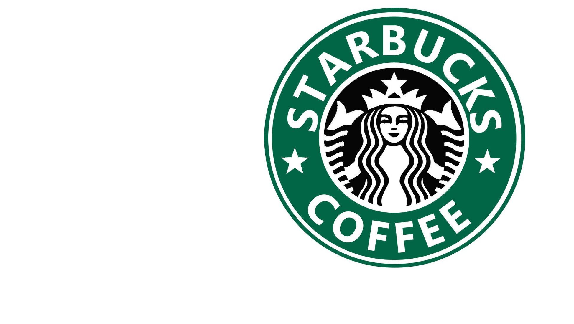 Starbucks Rewards – Make Every Sip More Rewarding