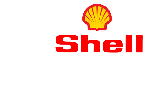 Shell V-Power Track Master