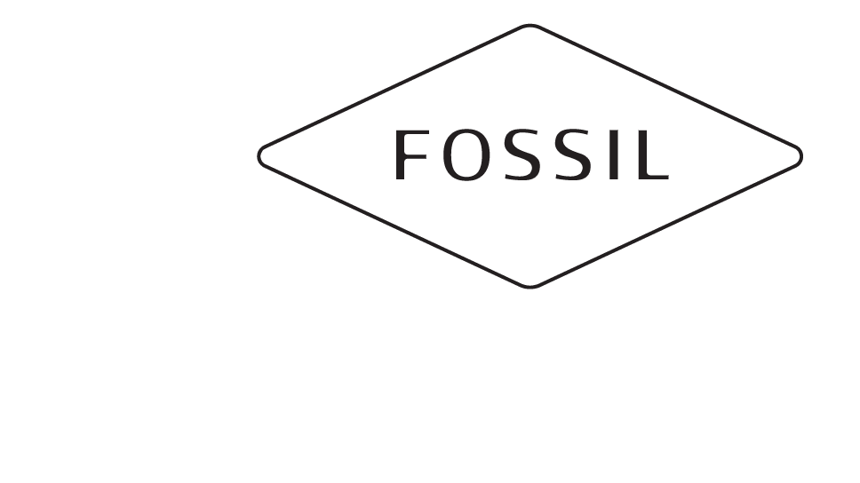 Fossil Smart Watches