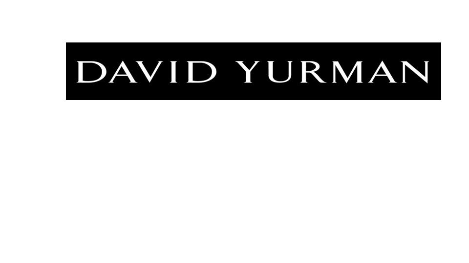 David Yurman Fine Jewelry