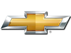 Chevy Family of SUVs – Hidden Chevy Commercial
