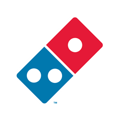 Dominos Pizza 5.99 Mix and Match Deal